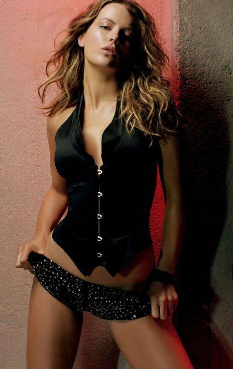 Kate Beckinsale - 27